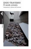 eBook - Il Secolo Armato - EPUB