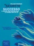 eBook - Il Segreto del Successo