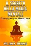 eBook - Il Segreto della Magia Mentale