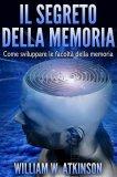 eBook - Il Segreto della Memoria