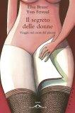 eBook - Il Segreto delle Donne