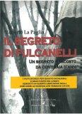 Ebook - Il Segreto Di Fulcanelli - EPUB