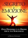 eBook - Il Segreto è L'emozione - Epub