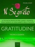 eBook - Il Segreto - Gratitudine