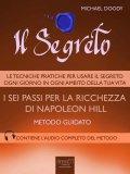 eBook - Il Segreto - I Sei Passi per la Ricchezza di Napoleon Hill