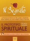 eBook - Il Segreto - Il Prototipo Spirituale