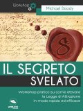 eBook - Il Segreto Svelato - Workshop