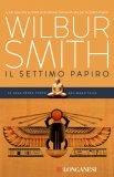 eBook - Il Settimo Papiro