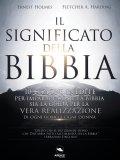 eBook - Il Significato della Bibbia
