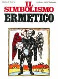 eBook - Il Simbolismo Ermetico - EPUB