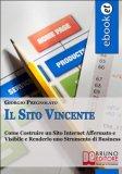 eBook - Il Sito Vincente