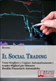 eBook - Il Social Trading