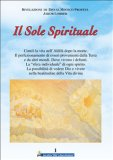 eBook - Il Sole Spirituale 1° Volume