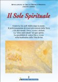 eBook - Il Sole Spirituale 2° Volume