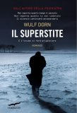 eBook - Il Superstite