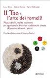 eBook - Il Tao e l'Arte dei Fornelli
