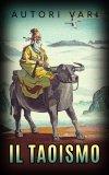 eBook - Il Taoismo