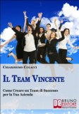 eBook - Il Team Vincente