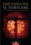 eBook - Il Templare