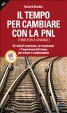 eBook - Il Tempo per Cambiare con la PNL
