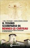 eBook - Il tesoro scomparso di Rennes-le-châtea