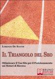 eBook - Il triangolo del seo