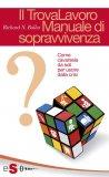 eBook - Il Trovalavoro - Manuale di Sopravvivenza - PDF