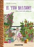 Ebook - Il Tuo Balcone