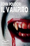 eBook - Il Vampiro
