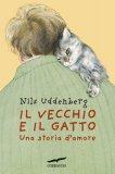 eBook - Il Vecchio e il Gatto