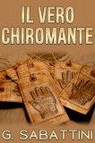 eBook - Il Vero Chiromante