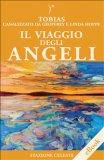 eBook - Il Viaggio degli Angeli
