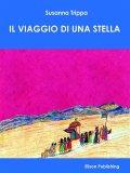 eBook - Il Viaggio di una Stella