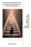eBook - Illuminazione Spirituale - EPUB