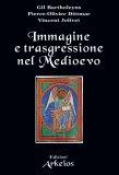 eBook - Immagine e Trasgressione nel Medioevo - EPUB