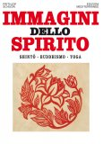 eBook - Immagini dello Spirito - EPUB