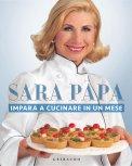 eBook - Impara a Cucinare in un Mese - PDF