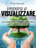 eBook - Impara a Visualizzare