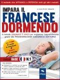 eBook - Impara il Francese Dormendo - Livello Base 1
