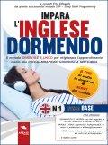 eBook - Impara l'Inglese Dormendo - Livello Base 1