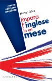 eBook - Impara l'Inglese in un Mese - Nuova Edizione Ampliata - PDF