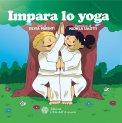 eBook - Impara lo Yoga - PDF