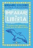 eBook - Imparare la libertà