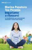 eBook - Impariamo a Rilassarci - EPUB