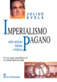 eBook - Imperialismo Pagano