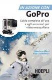 eBook - In Azione con Go Pro - EPUB
