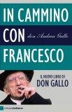 eBook - In Cammino con Francesco
