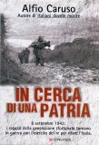 eBook - In cerca di una patria