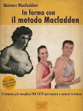 eBook - In Forma con il Metodo Macfadden.