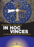 eBook - In Hoc Vinces